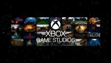 1549427405_xbox_game_studios