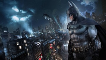 1549437250_batman_return_to_arkham
