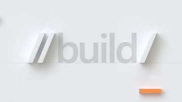 1549472444_build_2019_2