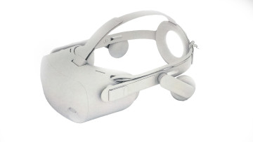 1549487220_hp-copper-vr-headset