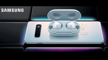 1549491789_samsung_galaxy_buds_leak