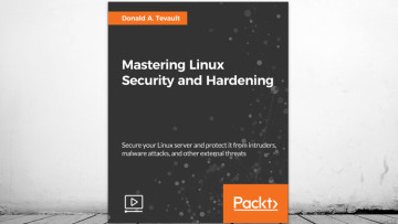 1549536794_packt-publishing_mastering-linux-security-and-hardening
