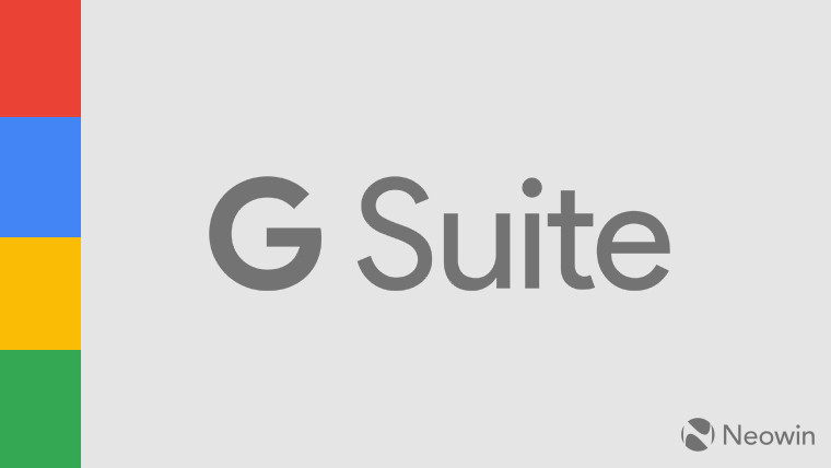 Google adds the ability to refresh BigQuery data in Sheets