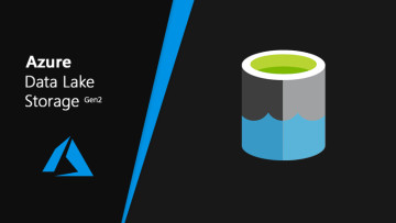 Azure Data Lake Storage Gen2, Data Explorer are now generally available