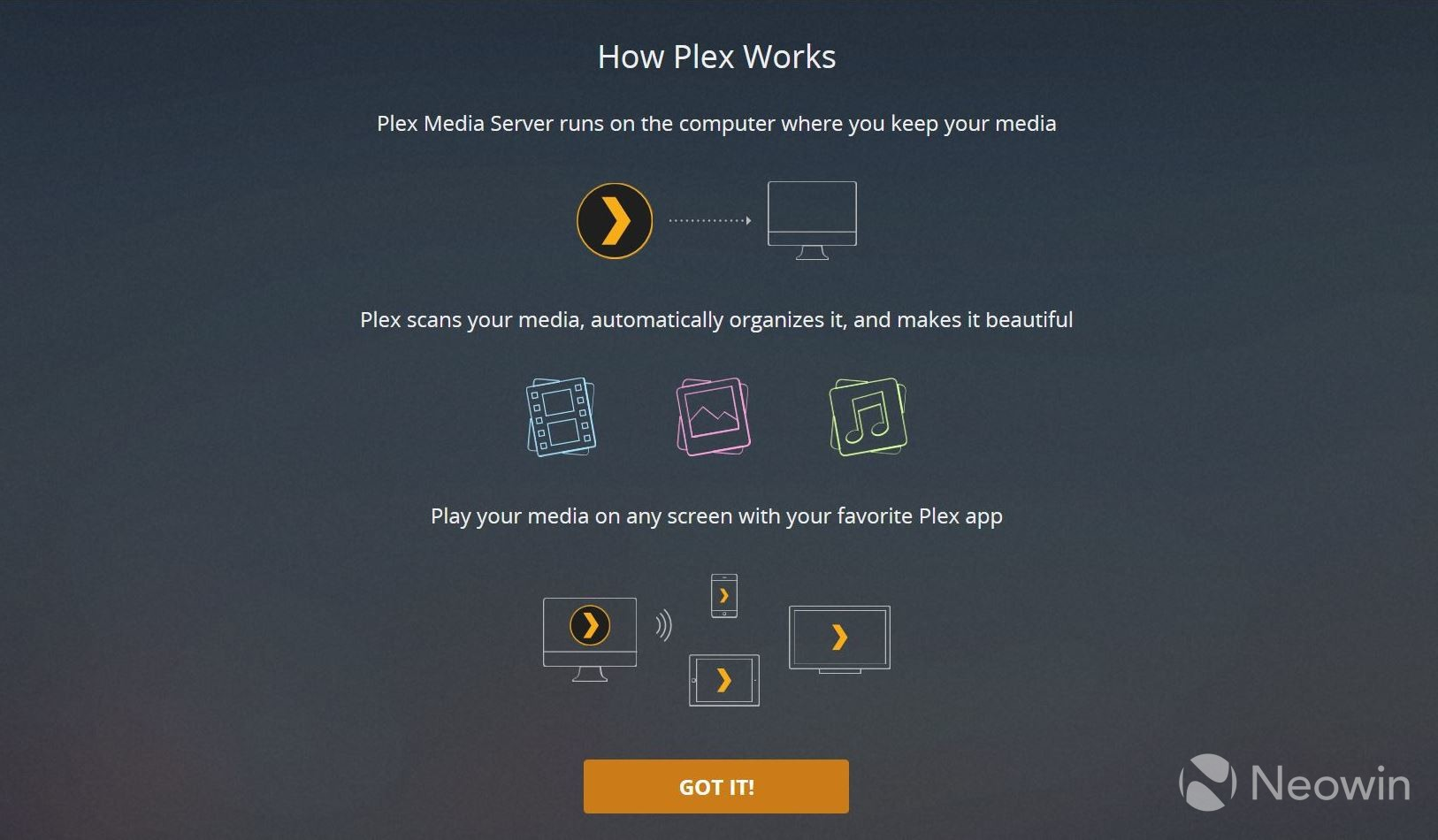 Synology, Plex, and HDHomeRun: How to cut the cord forever