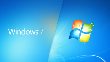 1549790713_windows7