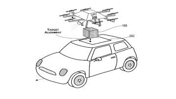 1549818863_microsoft_uav_patent_1