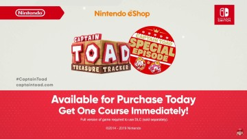 1550100231_captain_toad_update