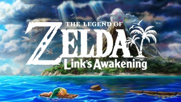 1550101624_zelda_links_awakening
