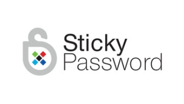 1550134186_504142-sticky-password-logo