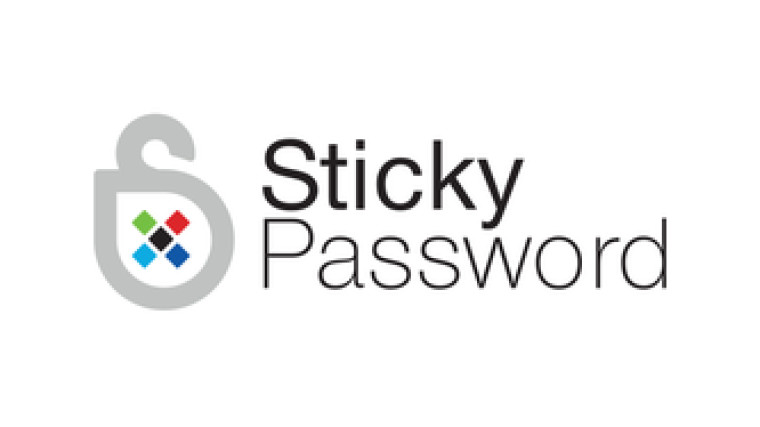 Save 73% off a lifetime subscription to Sticky Password Premium - Neowin