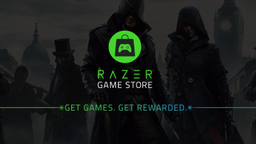 1550384062_razer_game_store
