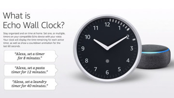 1550513682_echo_wall_clock_2