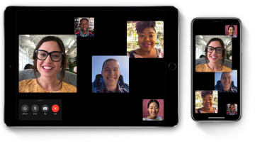 1550518330_ios12-1-1-ipad-pro-iphone-x-group-facetime-hero