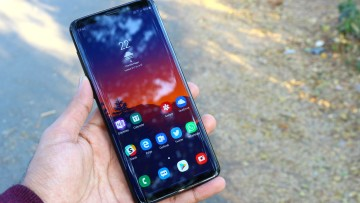1550531790_galaxy_s9_plus_one_ui_review_(1)