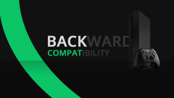 1550593940_backcompat1