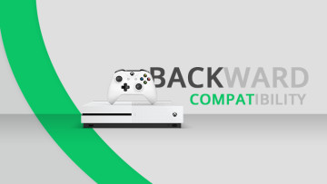 1550593945_backcompat2