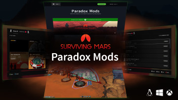 1550678777_pdx_mods_hd