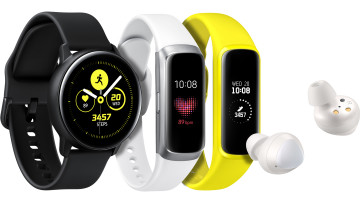1550695420_01.-galaxy-watch-active-fit-buds