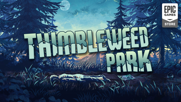 Weekend PC Game Deals: An adventurous freebie and plenty of bundles