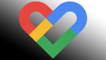 1550821593_google_fit_logo
