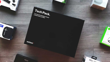 1550908867_techpack