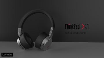 1551037929_x1_anc_headphones_-_1