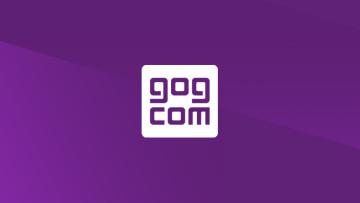 1551198016_gog