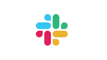 1551246216_slack_logo