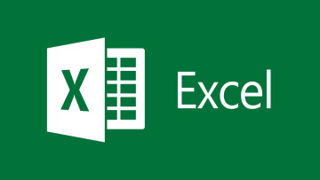 1551429650_ms-excel-training-courses