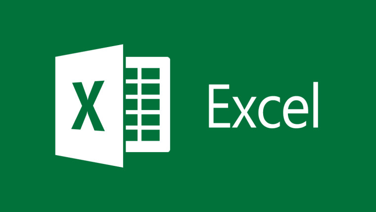 Free: The Ultimate Excel Resource Guide & Microsoft Excel