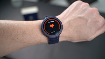 1551555232_screen_shot_2019-03-02_at_10.30.33_am