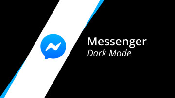 1551564611_fb_messenger_dark_mode