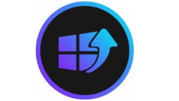 1551696871_iobit-software-updater