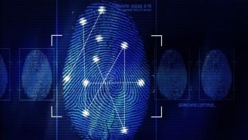1551723828_fingerprint
