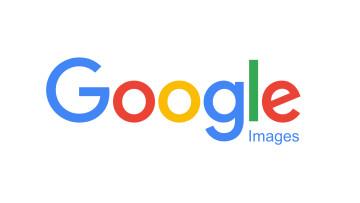 1551844431_google_images_2015_logo