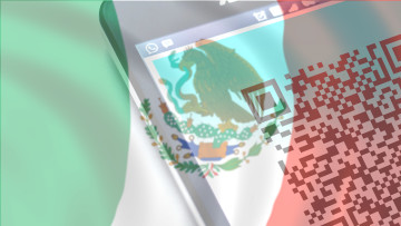 1551901447_mexico_mobile_payment