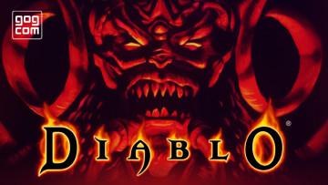 1551971115_diablo