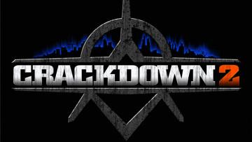 1552114149_crackdown_2