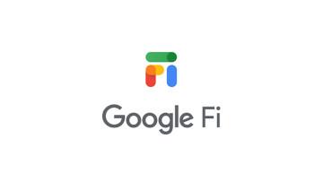 1552153802_google_fi