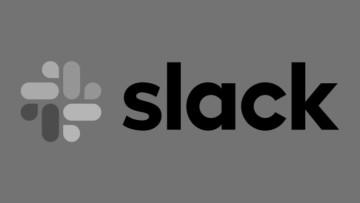 1552172015_slack_dark_mode