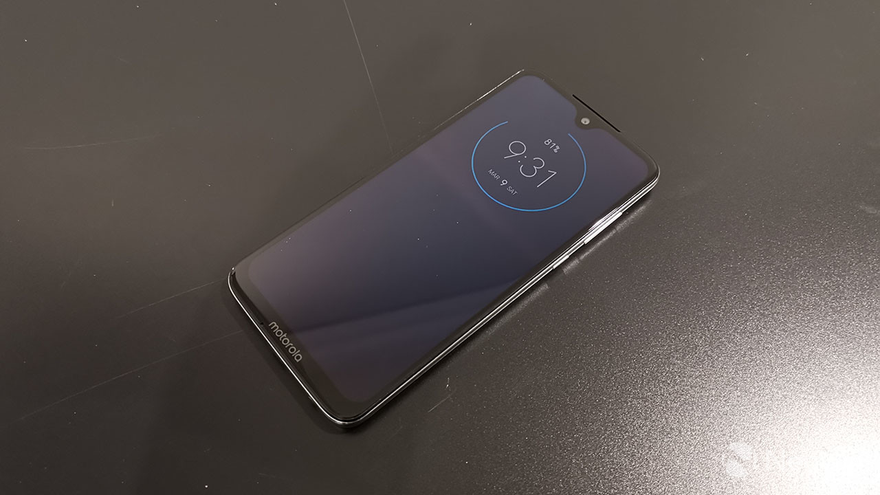 Moto G7 review: Still the best bang for your buck - Neowin