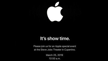 1552332419_apple_event