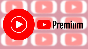 1552459694_youtube_music_and_premium