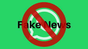 1552480632_whatsapp_vs_fake_news