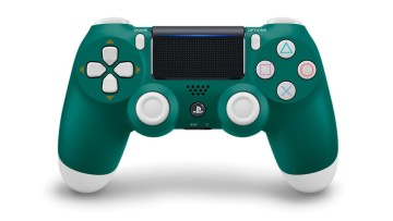1552669844_mar-15-alpine-green-dualshock-4-featured-image