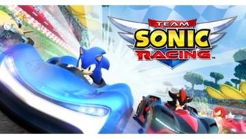 1552776395_sonic_team_racing
