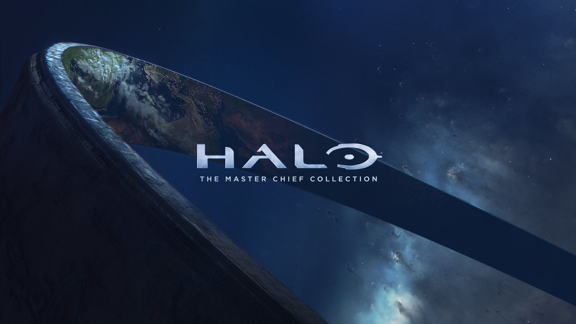 Afbeeldingsresultaten voor halo master chief collection