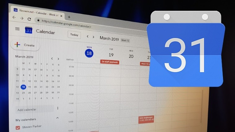 Free Download How To Integrate Calendars Into Your App Neowin