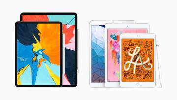 1552916543_new-ipad-air-and-ipad-mini-with-apple-pencil-03182019